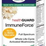 healthguard-immuneforce-30-tablets-by-pure-essence-labs