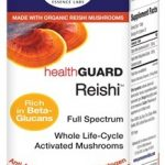 healthguard-reishi-30-tablets-by-pure-essence-labs