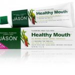 healthy-mouth-tartar-control-toothpaste-fluoridefree-42-oz-by-jason-natural-products