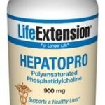 hepatopro-polyunsaturated-phosphatidylcholine-900-mg-60-softgels-by-life-extension