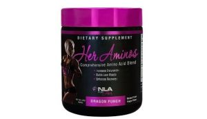 her-aminos-dragon-punch-flavor-054-lbs-246-grams-by-nla-for-her