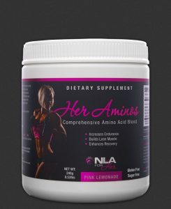 her-aminos-pink-lemon-30-servings-by-nla-for-her