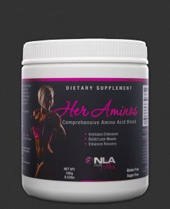 her-aminos-watermelon-30-servings-by-nla-for-her