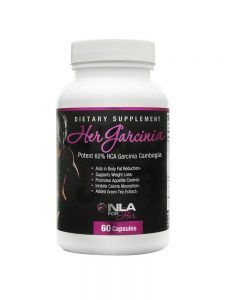 her-garcinia-60-capsules-by-nla-for-her
