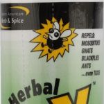 herbal-bugx-4-fl-oz-by-north-american-herb-and-spice