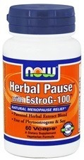 herbal-pause-with-estrog100-60-vegetarian-capsules-by-now