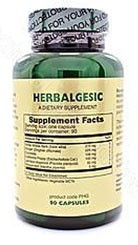 herbalgesic-90-capsules-by-professional-formulas