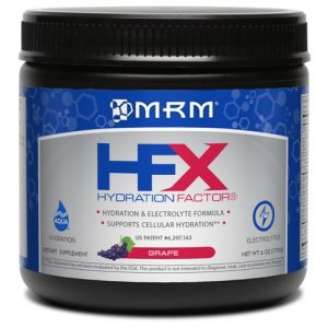 hfx-hydration-factor-grape-flavor-6-oz-170-grams-by-mrm
