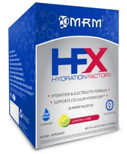 hfx-hydration-factor-lemon-lime-flavor-box-of-15-packets-452-oz-128-grams-by-mrm