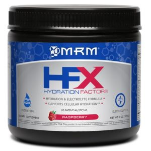 hfx-hydration-factor-raspberry-flavor-6-oz-170-grams-by-mrm