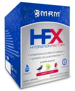 hfx-hydration-factor-variety-pack-box-of-15-packets-452-oz-128-grams-by-mrm
