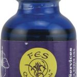 Flower Essence Services Herbals/Herbal Extracts – Hibiscus Dropper – 1
