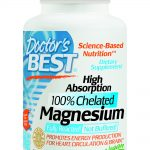 high-absorption-100-chelated-magnesium-240-tablets-by-doctors-best