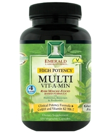 high-potency-multi-vit-a-min-120-capsules-by-emerald-laboratories
