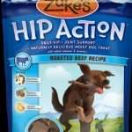 hip-action-with-glucosamine-chondroitin-dog-treats-beef-6-oz-by-zukes