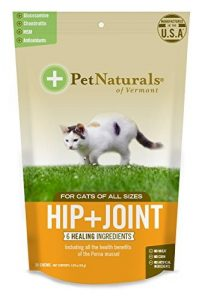 hip-joint-chews-for-all-cats-30-chews-by-pet-naturals-of-vermont