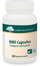 hmf-60-capsulesf-by-seroyal