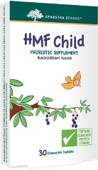 hmf-child-30-chewable-tablets-f-by-seroyal