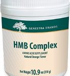 hmf-complex-109-oz-by-seroyal