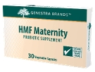 hmf-maternity-30-capsules-by-seroyal