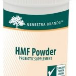 Seroyal Children's Formulas – HMF Powder – 2.1 oz (60 Grams)