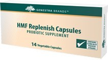 hmf-replenish-capsules-14-vegetable-capsules-f-by-seroyal