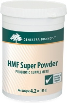 hmf-super-powder-120gf-by-seroyal
