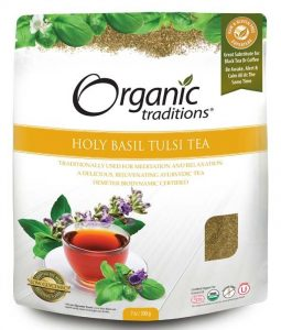 holy-basil-tulsi-tea-cut-7-oz-by-organic-traditions