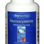 homocysteine-metabolite-formula-90-capsules-by-allergy-research-group