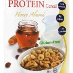 honey-almond-protein-cereal-95-oz-269-grams-by-kays-naturals