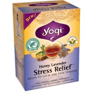 honey-lavender-stress-relief-tea-16-tea-bags-by-yogi-tea