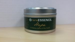 hope-spa-travel-tin-candle-4-oz-113-grams-by-rare-earth-naturals