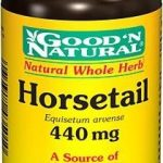 horsetail-440-mg-100-capsules-by-good-and-natural
