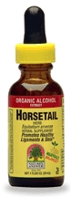 horsetail-herb-extract-1-fl-oz-by-natures-answer