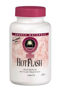 hot-flash-45-tablets-by-source-naturals