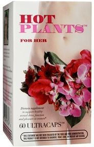 hot-plants-for-her-60-vegetarian-capsules-by-enzymatic-therapy