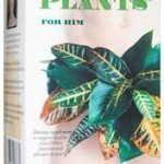 hot-plants-for-him-60-vegetarian-capsules-by-enzymatic-therapy