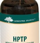 hptp-pituitary-drops-30ml-by-seroyal