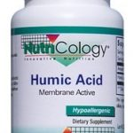 humic-acid-60-vegi-capsules-by-nutricology