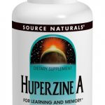 huperzine-a-100-mcg-60-tablets-by-source-naturals