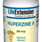 huperzine-a-with-natural-vitamin-e-60-capsules-by-life-extension