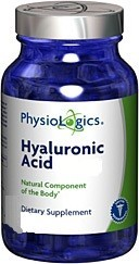 hyaluronic-acid-100-mg-30-capsules-by-physiologics