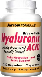 hyaluronic-acid-50-mg-120-capsules-by-jarrow-formulas