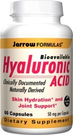 hyaluronic-acid-50-mg-60-capsules-by-jarrow-formulas
