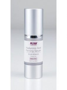 hyaluronic-acid-firming-serum-1-oz-by-now