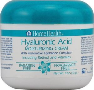 hyaluronic-acid-moisturizing-cream-4-oz-113-grams-by-home-health