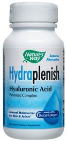 hydraplenish-30-vegetarian-capsules-by-natures-way