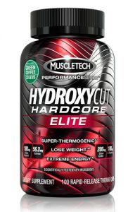 hydroxycut-hardcore-elite-100-count-by-muscletech