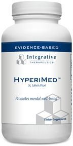 hyperimed-st-johns-wort-120-tablets-by-integrative-therapeutics