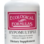 hypomultiple-120-capsules-by-ecological-formulas